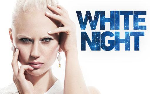 white_night_1556c4a1f7a847