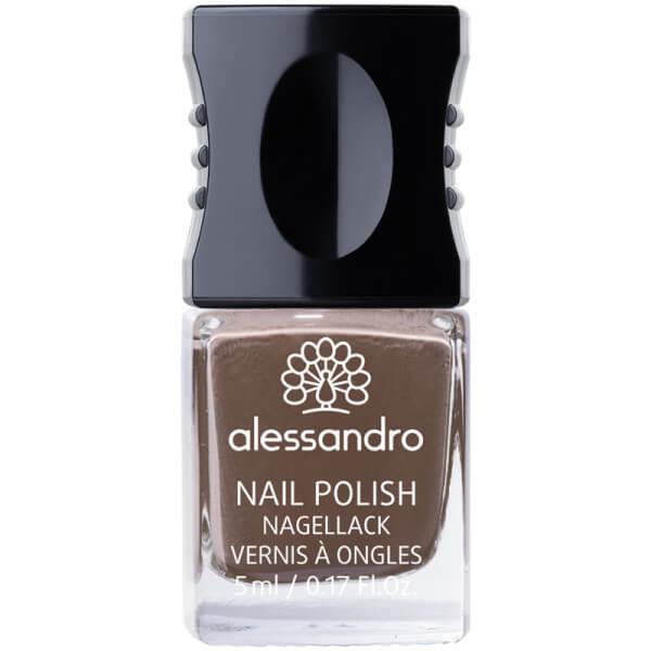 Nail Polish - 170 Hot Stone