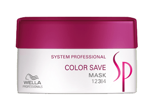 SP Color Save Mask (200 ml)