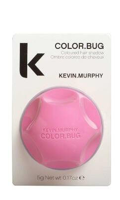 Color Bug Pink (5g)
