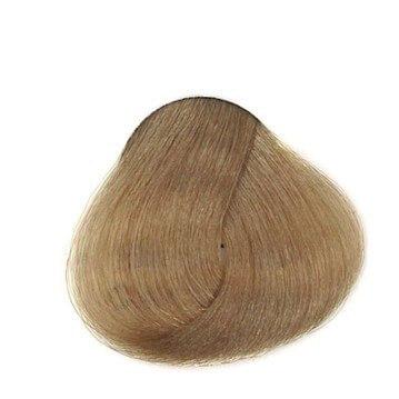 Majirel 9.13 Sehr Helles Blond Asch Gold (50 ml)