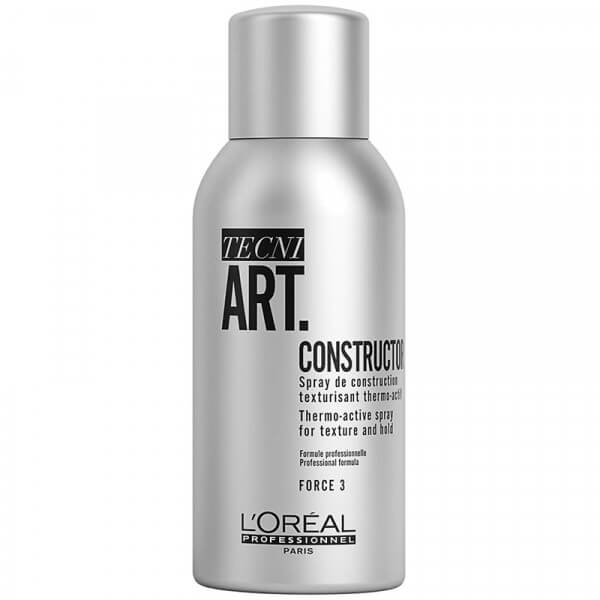 L'Oréal Professionnel Tecni.art Volume Constructor 150 ml