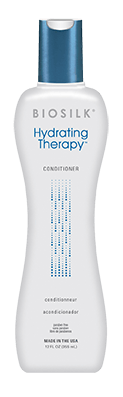 Hydrating Therapy Conditioner (355 ml)
