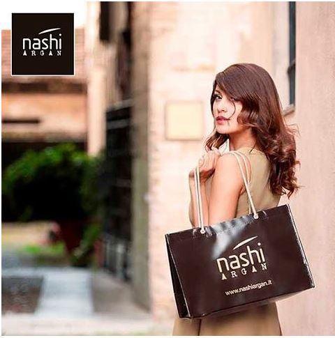 nashi57656aa5897af