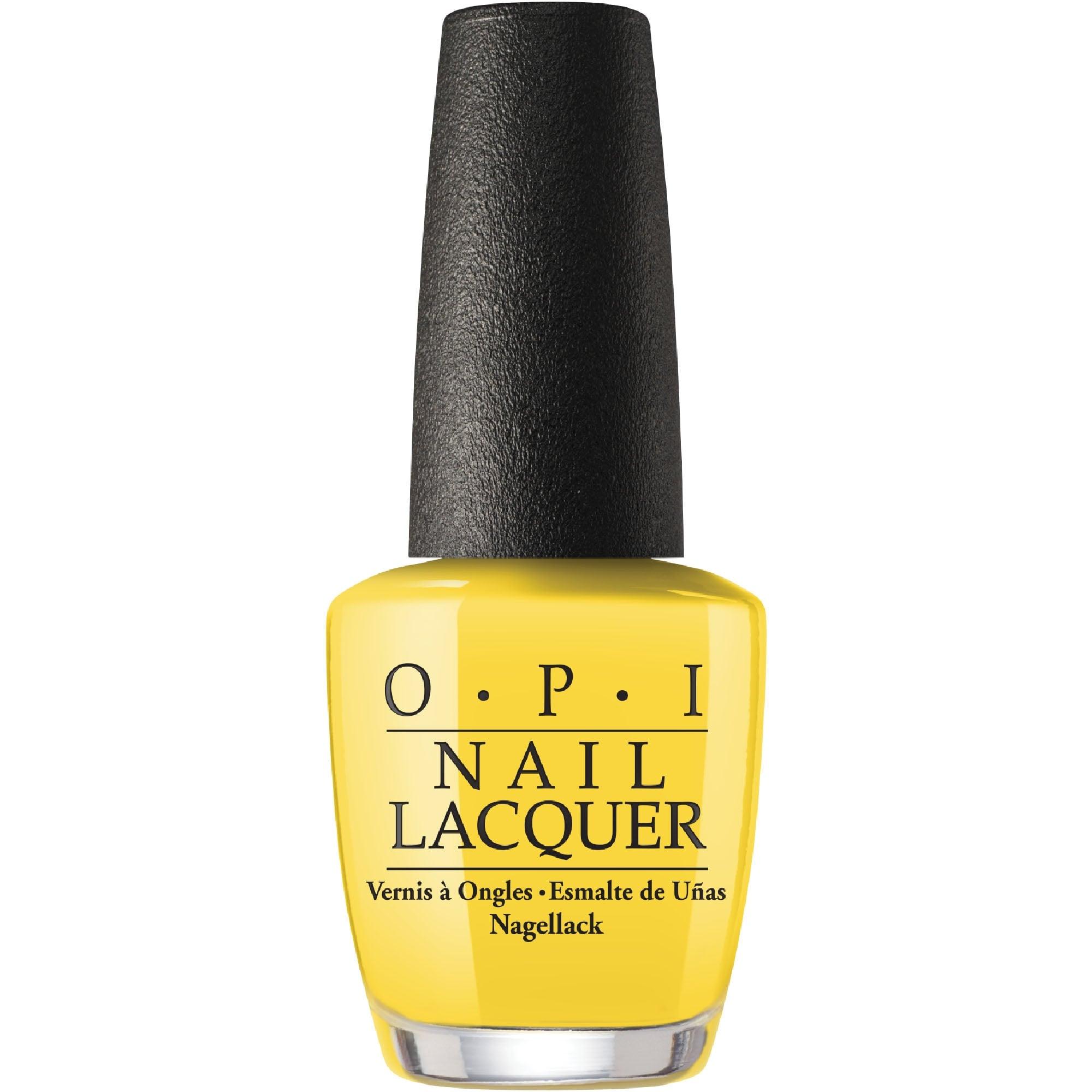 Daisy Yellow | Frische Frühlingsfarben | Haar & Beauty-Trends ...