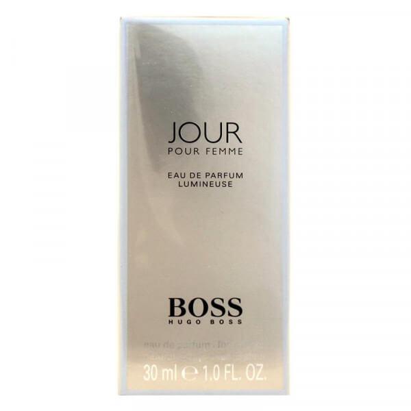 Boss Hugo Boss Jour Pour Femme Eau De Parfum (30ml)