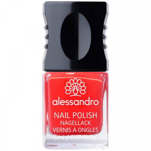 Nail Polish - 131 Girly Flush