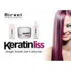 pack-keratinliss-nirvel