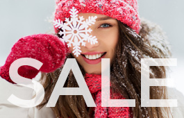 flyout-winter-sale