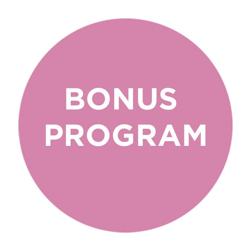 media/image/Bonus-programm-EN.jpg