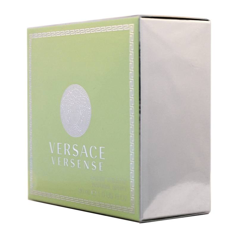 30 Versense