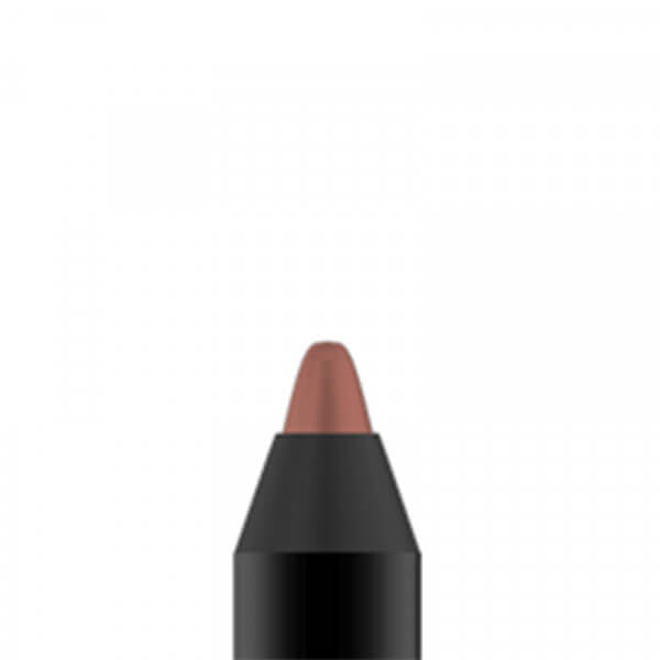 Wunderkiss Gloss Lip Liner Nude