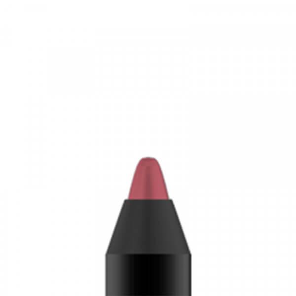 Wunderkiss Gloss Lip Liner Rose