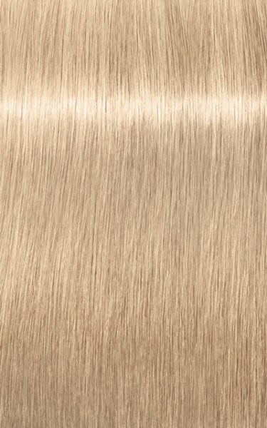 Igora Royal 10-0 Ultrablond Natur