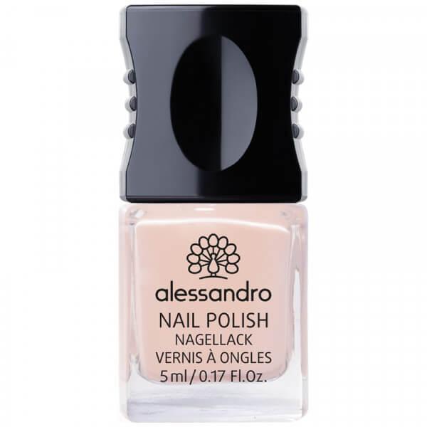 Nail Polish - 108 Nude Elegance