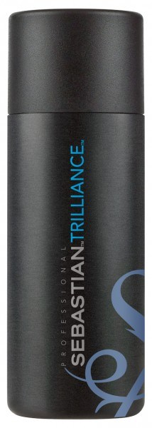 Sebastian Trilliance Shampoo 50 ml