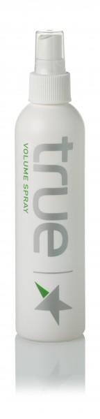 Volumen Spray (235ml)