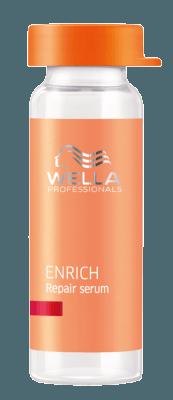 Enrich Repair Serum (8 x 10 ml)