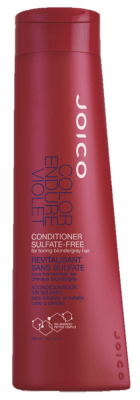 Color Endure Violet Conditioner (300ml)