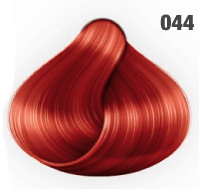 Silky Shine 044 Extra-Rot (Farbverstärker)