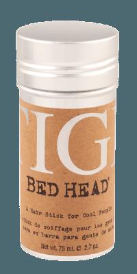 Bed Head Wax Stick (75ml)