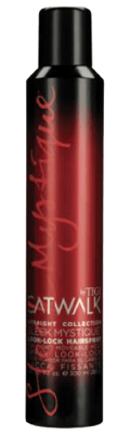 Sleek Mystique Look-Lock Hairspray (300ml) Catwalk