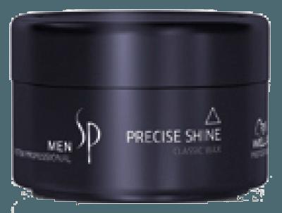 SP Men Precise Shine (75 ml)