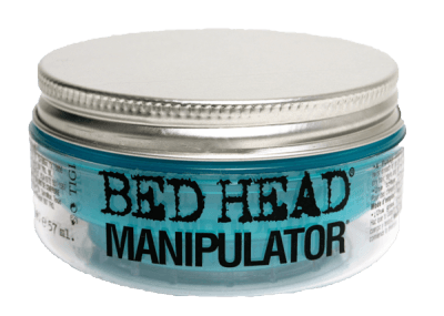 Bed Head Manipulator (50ml)