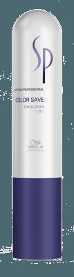 SP Color Save Emulsion (50 ml)
