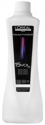 L'Oréal Diactivateur 4.5%