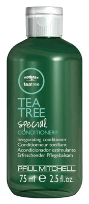 Tea Tree Special Conditioner (75 ml)