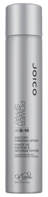 Style & Finish Power Spray (300ml)