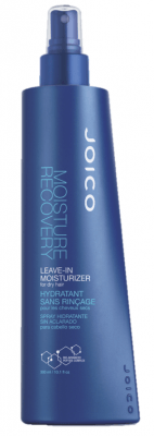 Moisture Recovery Leave-In Moisturizer (300ml)