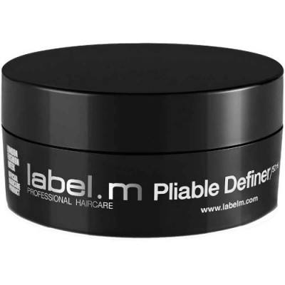 Pliable Definer (50ml)