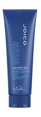 Moisture Recovery Treatment Balm (250ml)