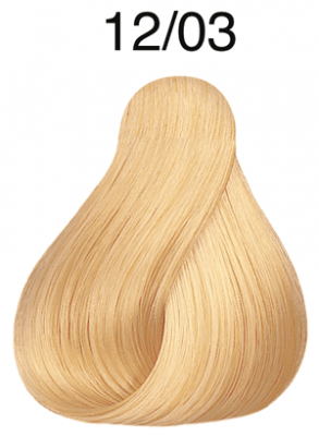 Special Blonde 12/03 special blond natur-gold
