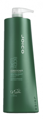 Body Luxe Conditioner (1000ml)
