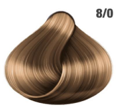 Silky Shine 8/0 Hellblond