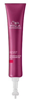 Resist Serum (6 x 20 ml)