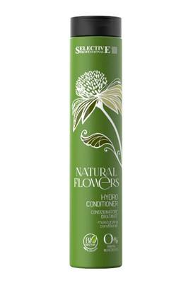 Natural Flowers Hydro Conditioner (250ml)