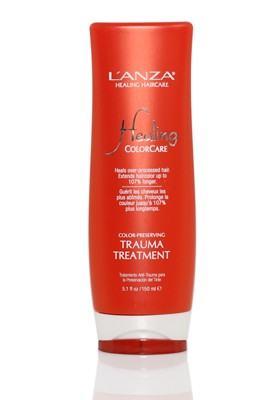 Healing Color Care Trauma Treatment (150 ml)