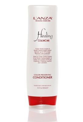 Healing Color Preserving Conditioner (250 ml)