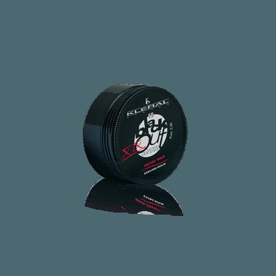 Blackout Metal Wax 19 (100ml)
