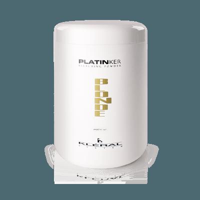 Blonde Bleaching Powder Platinker (450ml)