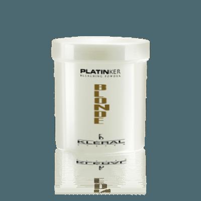 Blonde Bleichpulver weiss (500g)