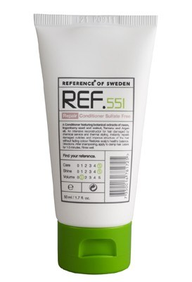 Repair Conditioner 551 (50ml)