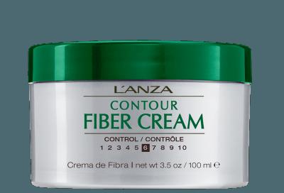 Healing Style Contour Fiber Cream (100ml)
