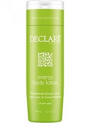 Declaré Energy Bodylotion (400ml)