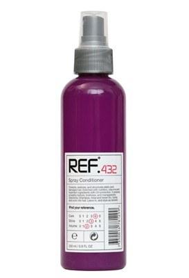 Spray Conditioner 432 (200ml)