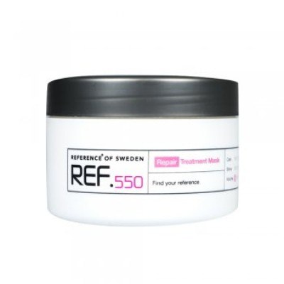 Repair Treatment Mask 550 (250ml)